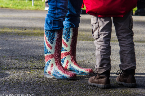 union wellies.jpg