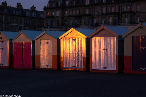 bton huts.jpg