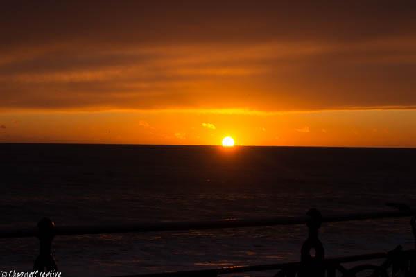 bton sunset.jpg