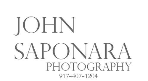 John Saponara Wedding Photography