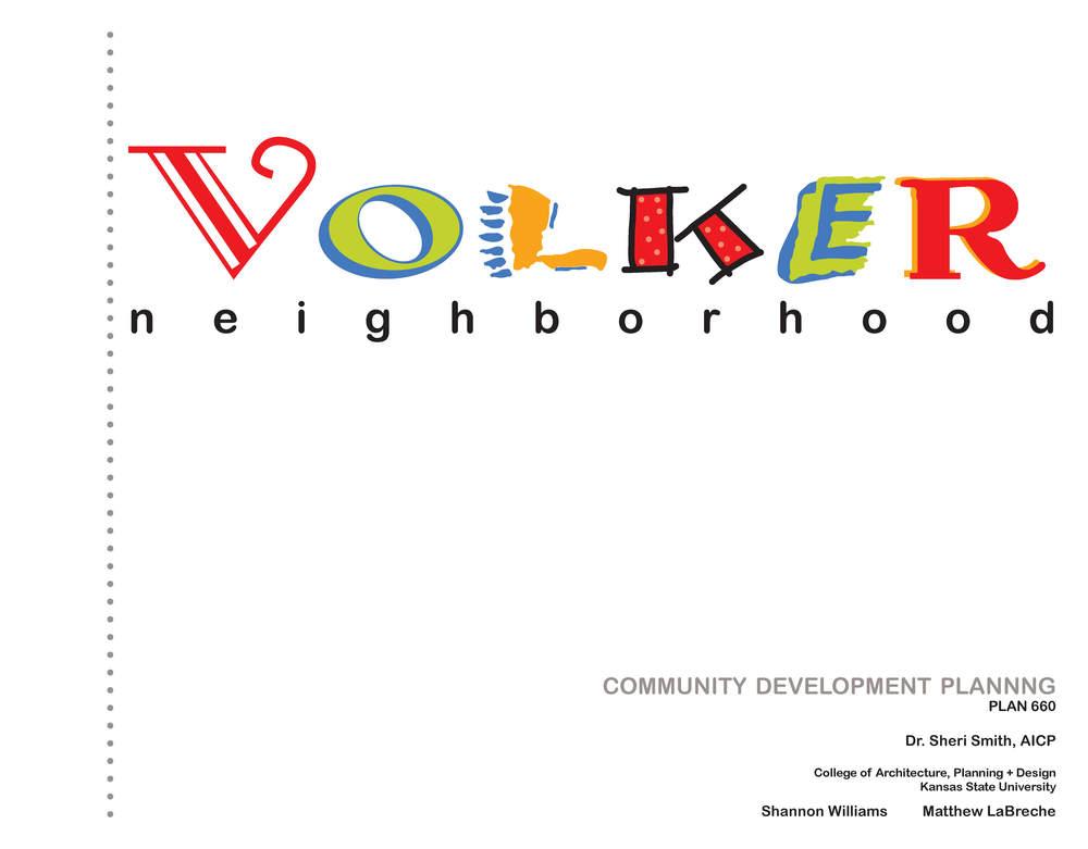 Volker Neighborhood Final_Page_01.jpg