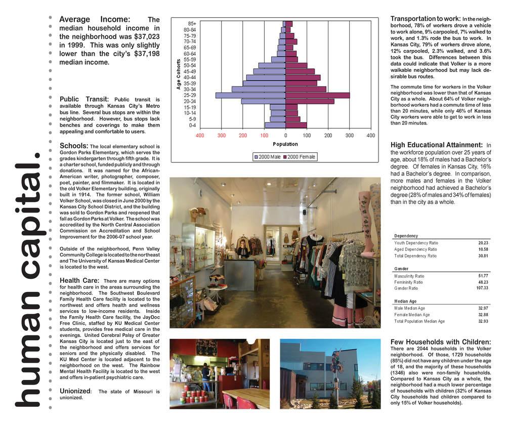Volker Neighborhood Final_Page_02.jpg