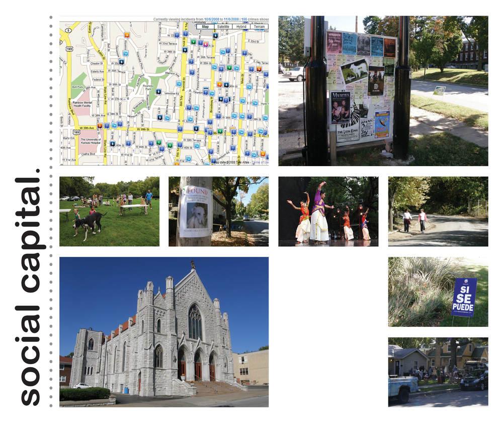 Volker Neighborhood Final_Page_03.jpg