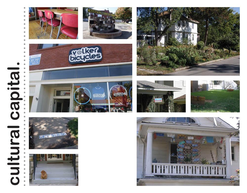 Volker Neighborhood Final_Page_04.jpg