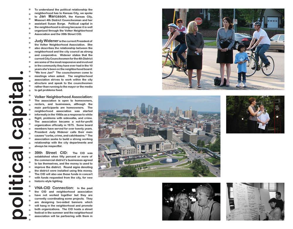 Volker Neighborhood Final_Page_05.jpg
