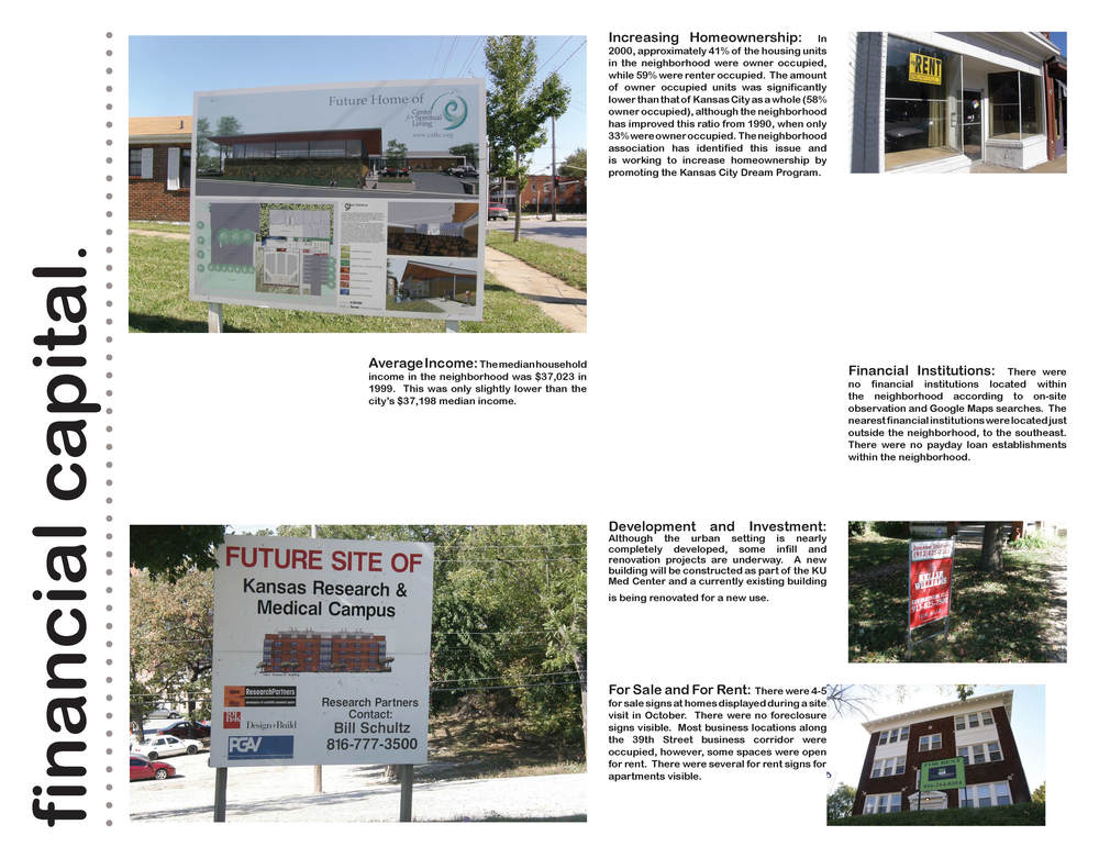 Volker Neighborhood Final_Page_06.jpg