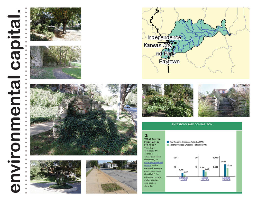 Volker Neighborhood Final_Page_07.jpg