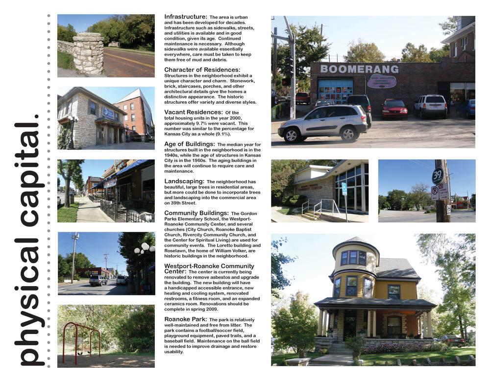 Volker Neighborhood Final_Page_08.jpg
