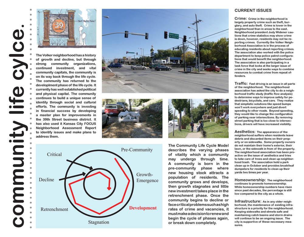 Volker Neighborhood Final_Page_09.jpg