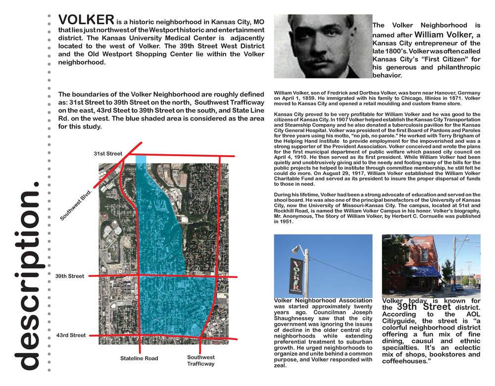 Volker Neighborhood Final_Page_10.jpg