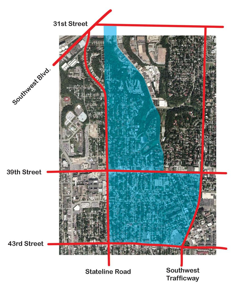 VolkerNeighborhood_boundarydiagram.jpg