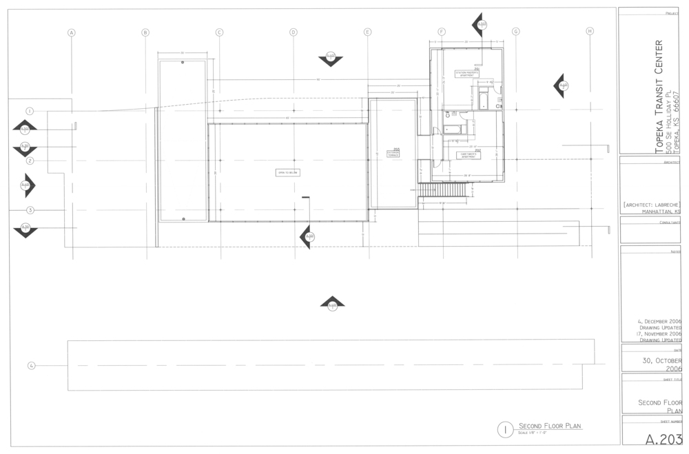 TopekaFinal_Page_06.jpg