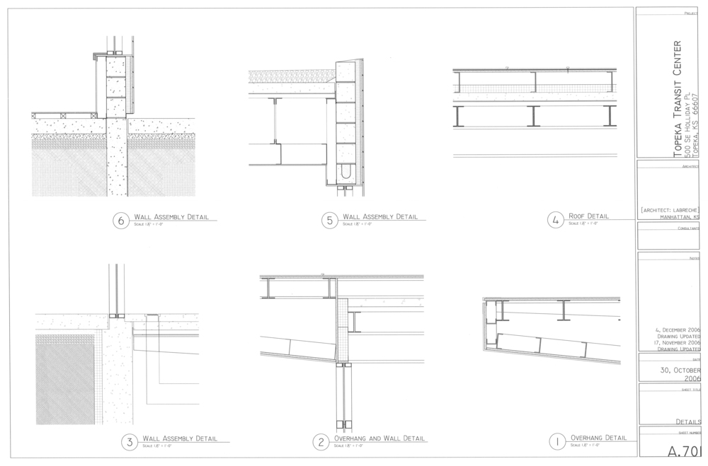TopekaFinal_Page_13.jpg