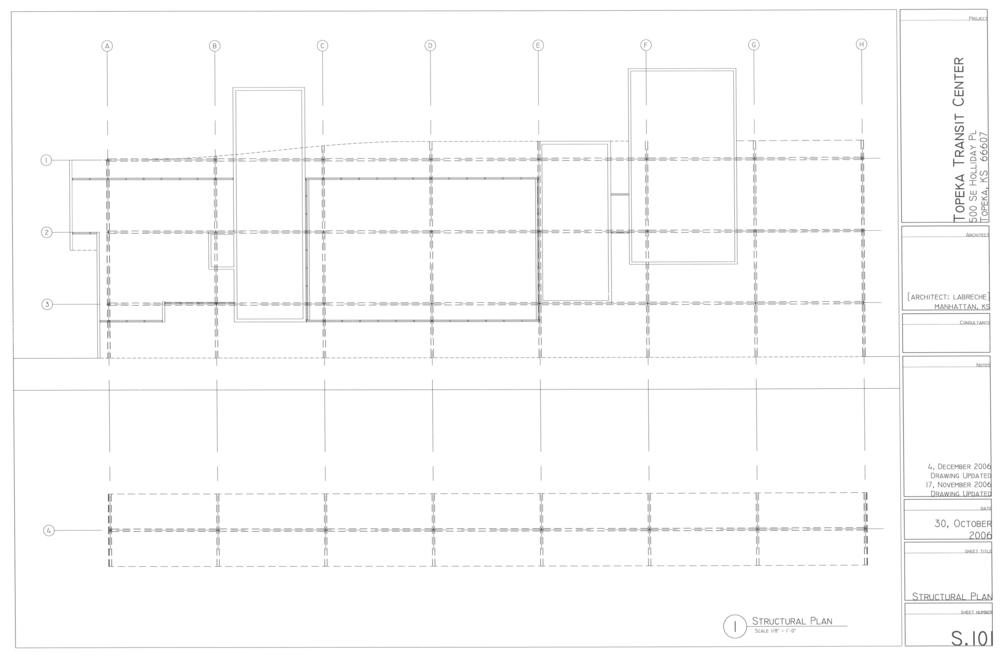TopekaFinal_Page_15.jpg