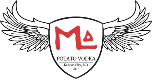 ML POTATO VODKA (2).jpg
