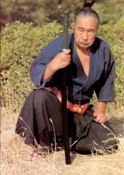 Me Minoru MOSHIZUKI