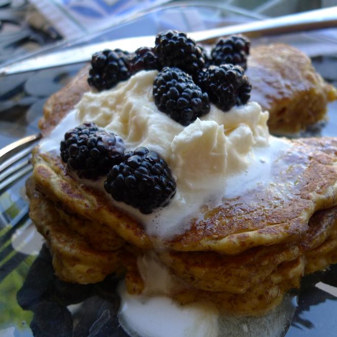 pancakesfig.png