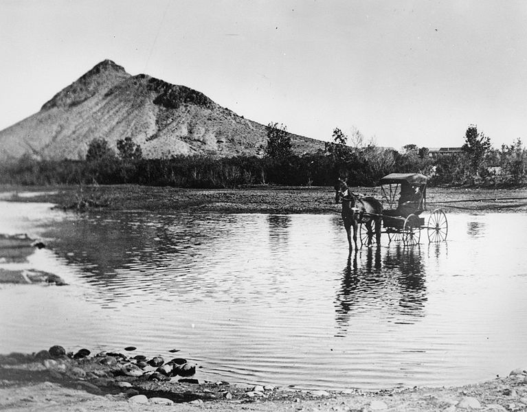 historic tempe salt river.jpg