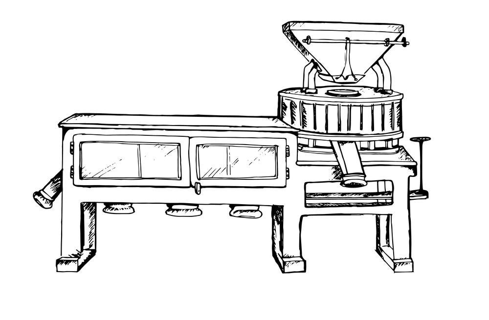 mill sketch v2.png