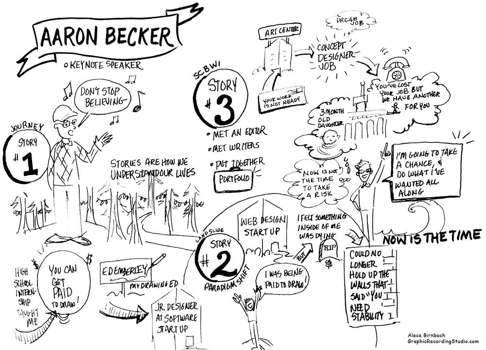 Aaron-Becker.jpg
