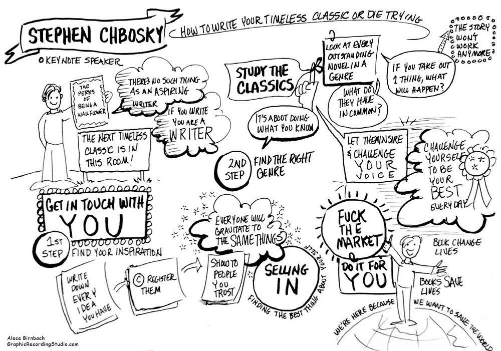 Stephen-Chbosky.jpg