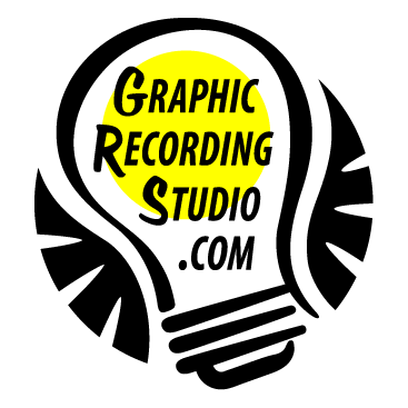 Graphic Recording Studio
