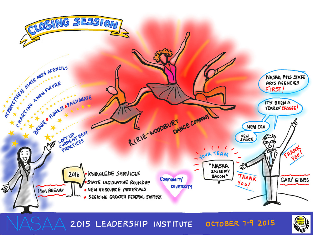NASAA-closing-ssession-2015.jpg