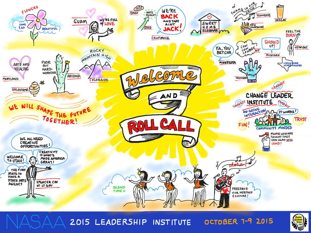 NASAA-leadership-institutue-welcome2015.jpg