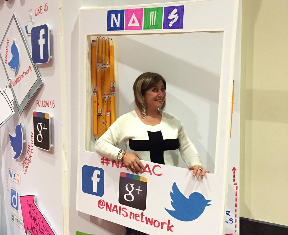 NAIS-social-media.jpg