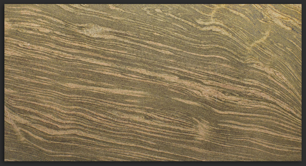 Columbo Gold Granite photo courtesy of hollandmarbleandgranite.com