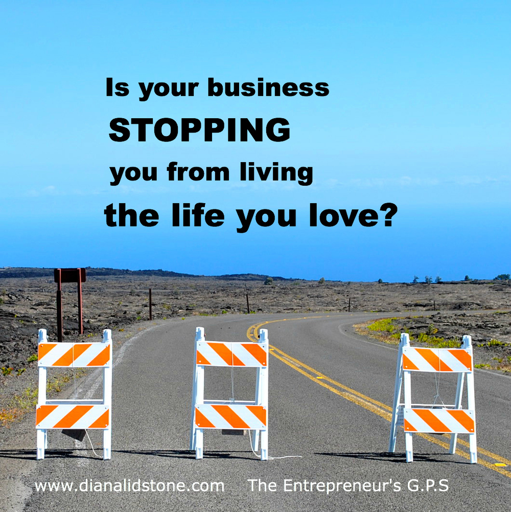 Is your business.jpg