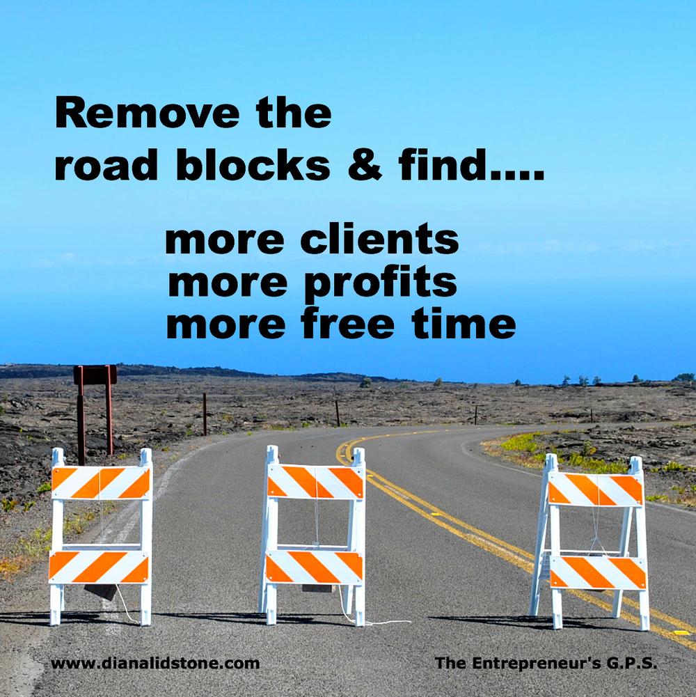 removeroadblocks.jpg