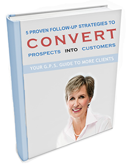 5-proven-follow-up-strategies-to-convert-prospects-into-customers