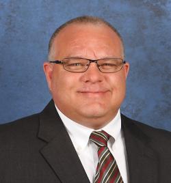 Jeffrey Quenneville, Financial Advisor