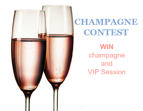 ChampagneContest.png