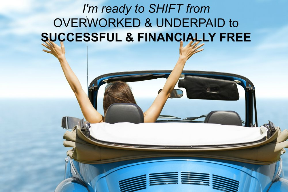 SHIFT to financially free.jpg