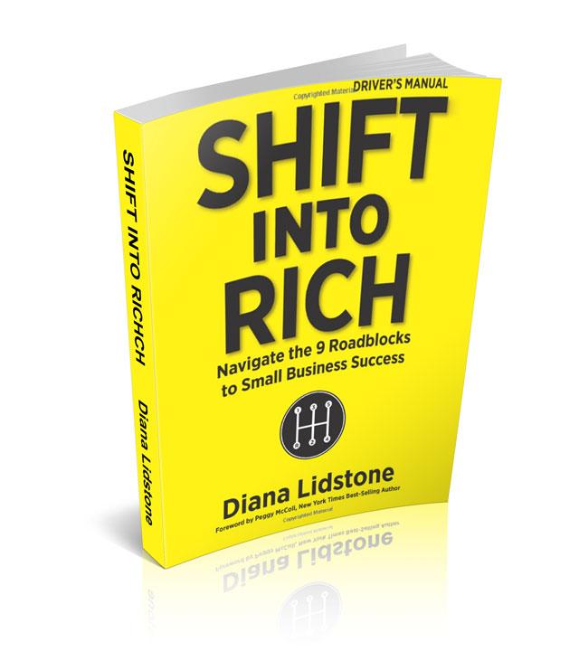 Shift-Into-Rich-medium.jpg