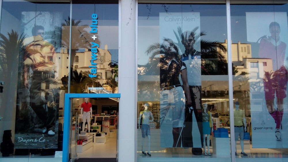 fairway and blue Puerto Banus UV protection.jpg