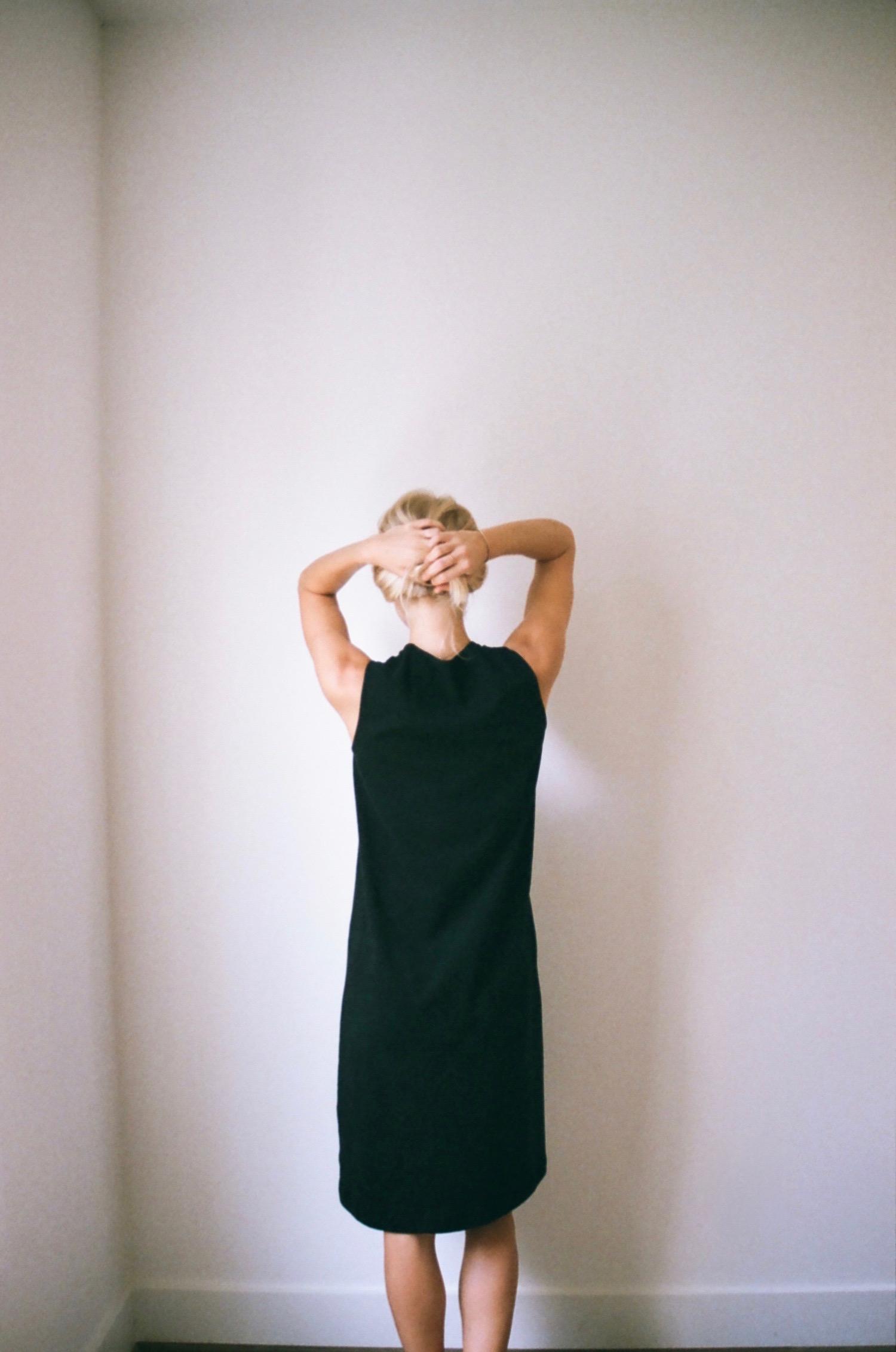 Han Starnes_Jersey Tank Dress_2.jpg.jpg