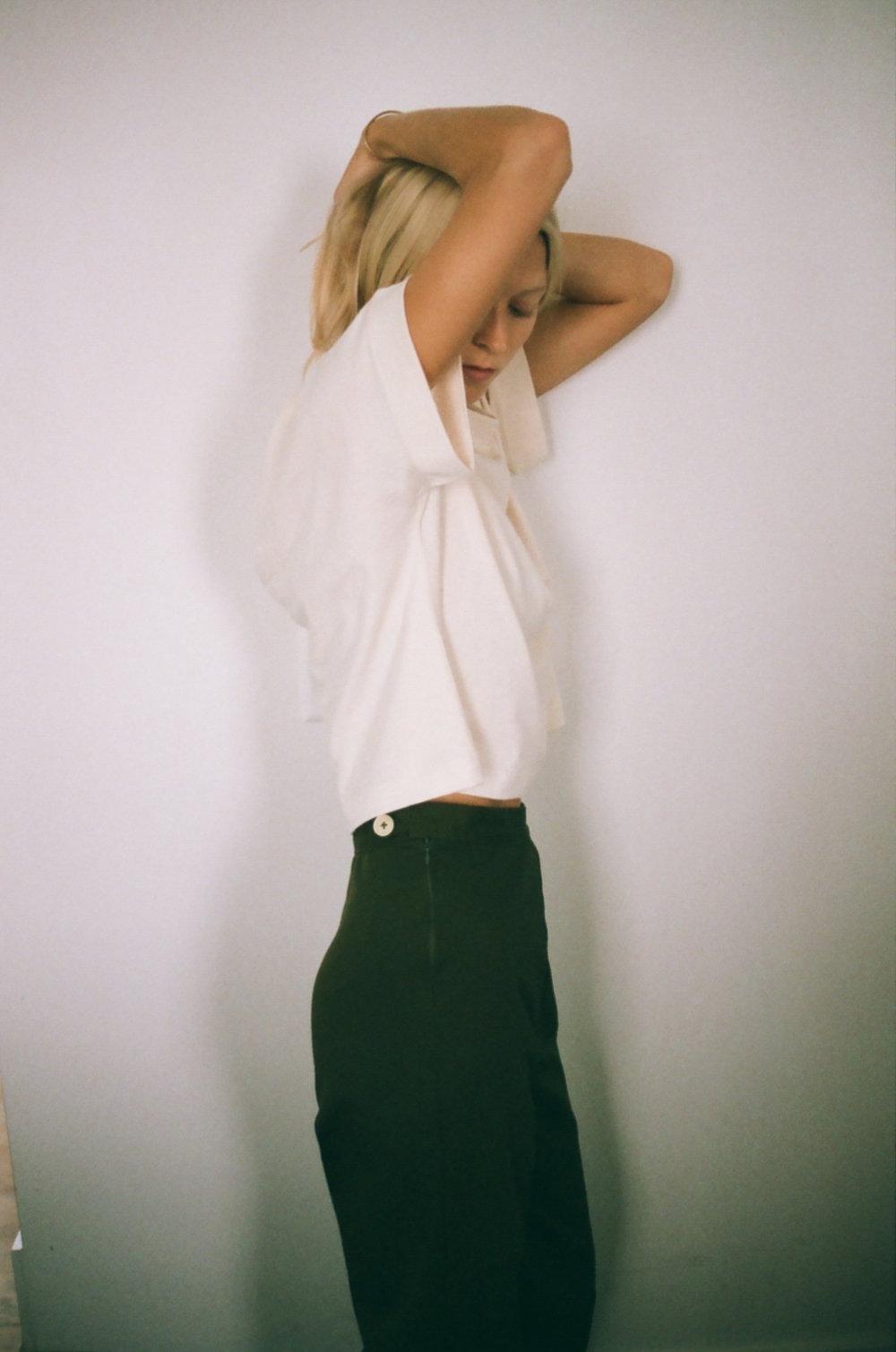 Han Starnes_Jersey Top, Summer Trousers.jpg