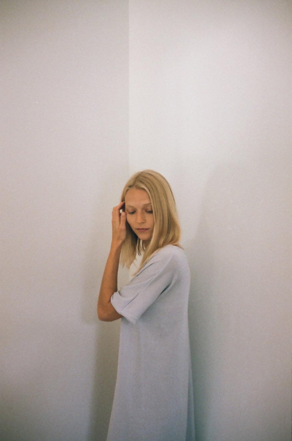Han Starnes_Knit Dress.jpg