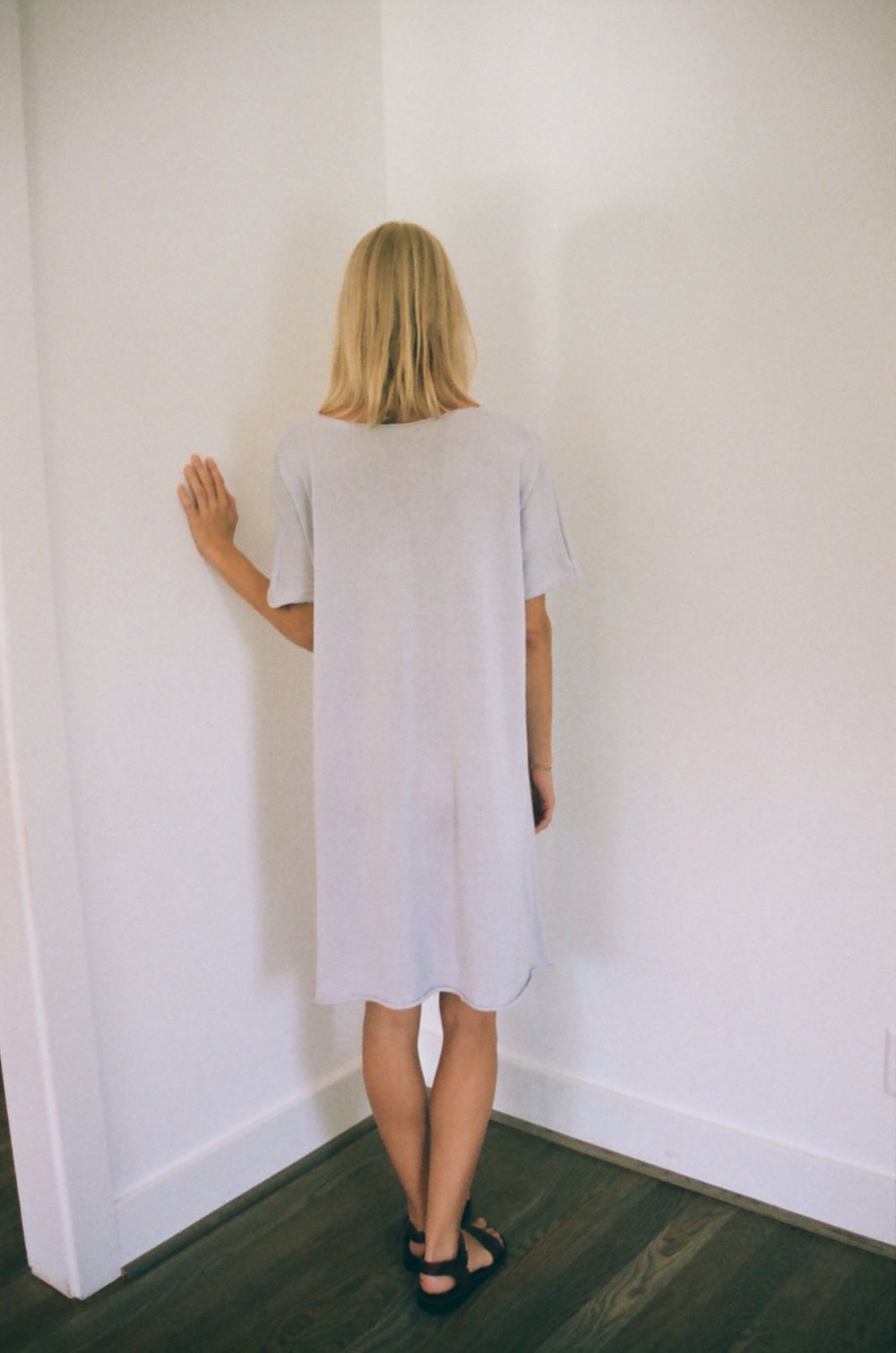 Han Starnes_Knit Dress_2.jpg