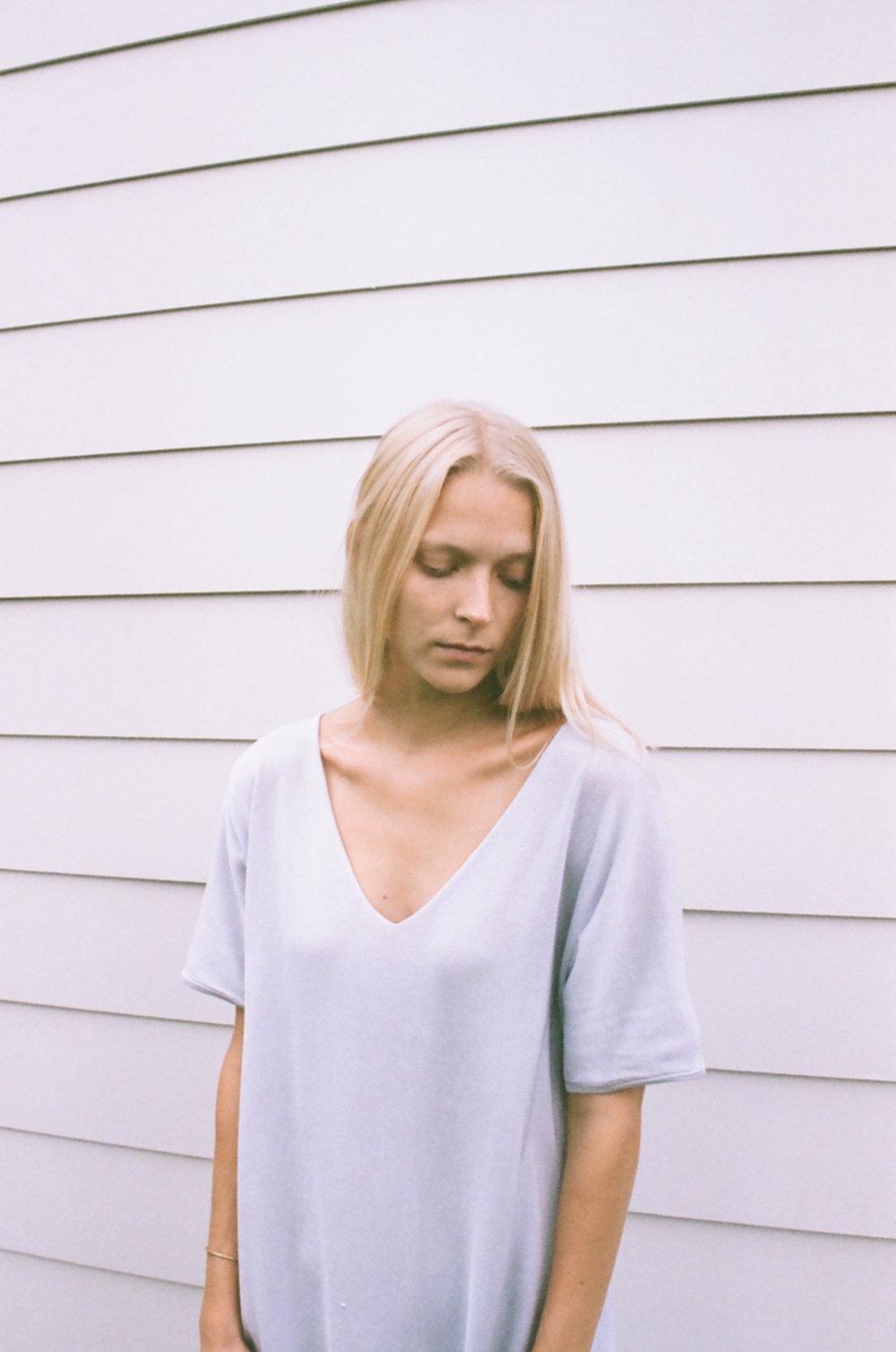 Han Starnes_Knit Dress_4.jpg