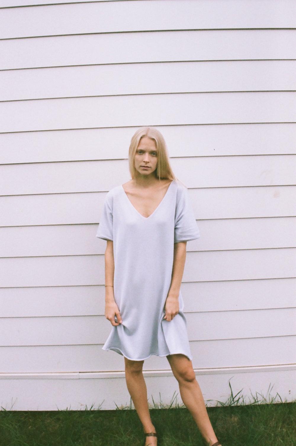 Han Starnes_Knit Dress_3.jpg