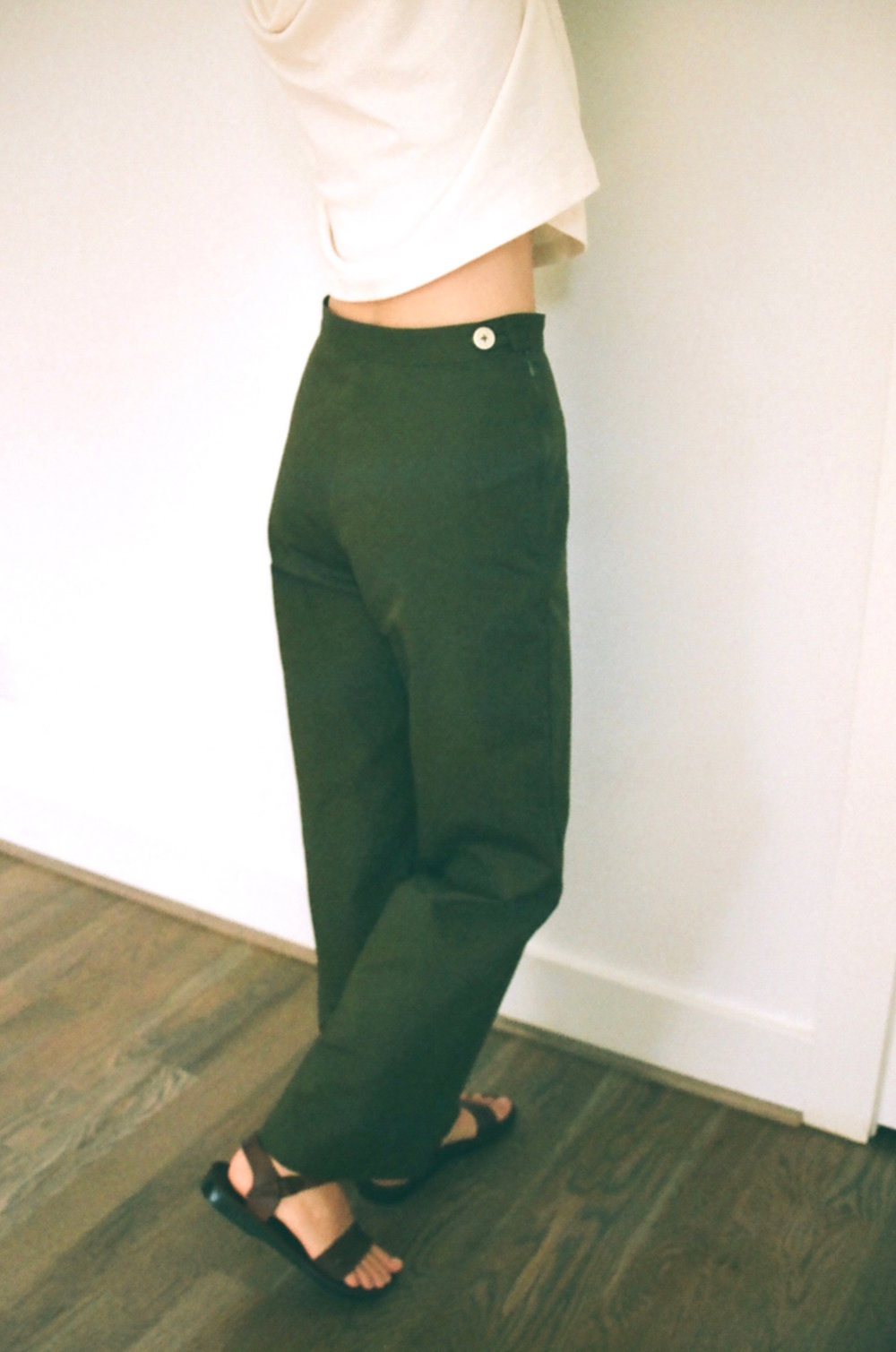 Han Starnes_Summer Trousers.jpg