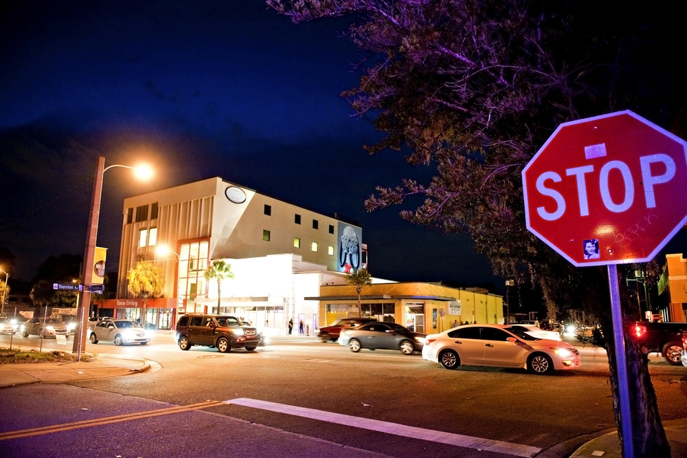 048_Emily_Jourdan_Photography_SnapSpace_Orlando.jpg