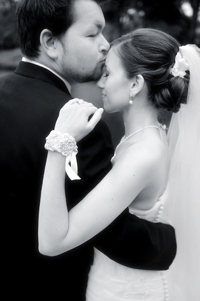 009_Wright_Emily_Jourdan_Photography_Orlando_Weddings.jpg