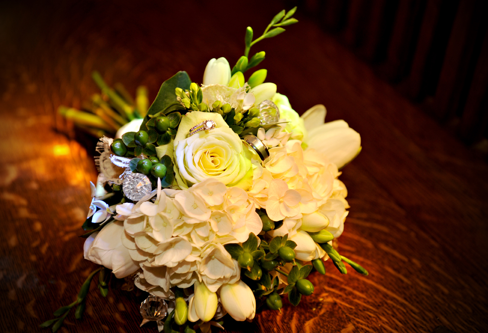 082_Haettich_Emily_Jourdan_Photography_Orlando_Weddings.jpg