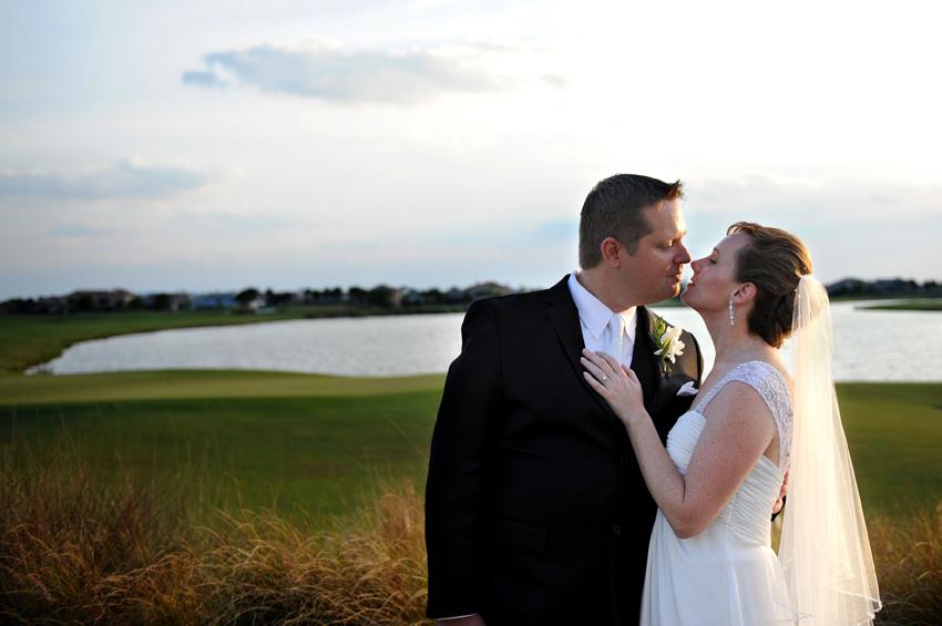 091_Haettich_Emily_Jourdan_Photography_Orlando_Weddings.jpg