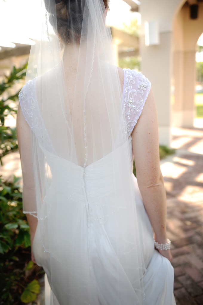 077_Haettich_Emily_Jourdan_Photography_Orlando_Weddings.jpg